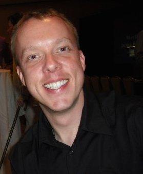 Jason Prokowiew