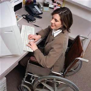 Handicap Lawyer