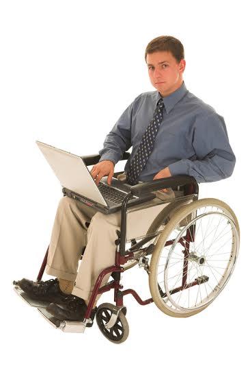 Handicap Attorney